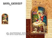 Alfredo, HOLY FAMILIES, HEILIGE FAMILIE, SAGRADA FAMÍLIA, paintings+++++,BRTOCH50527,#XR#
