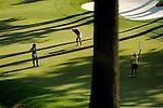 2009 W DI Golf