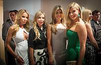 Miami Fashion Week 2013