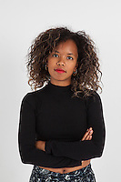 Amina Gichnga