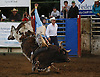 philomath frolic Rodeo 2012