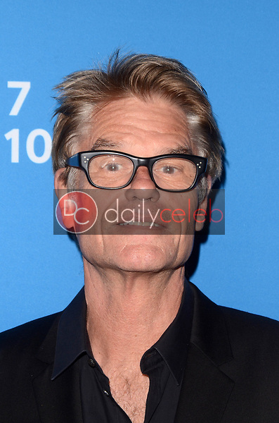 """Harry Hamlin<br /> at the """"American Woman"""" Premiere Party, Chateau Marmont, Los Angeles, CA 05-31-18<br /> David Edwards/DailyCeleb.com 818-249-4998"""