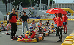 Champions Cup - Roma Kart 2004