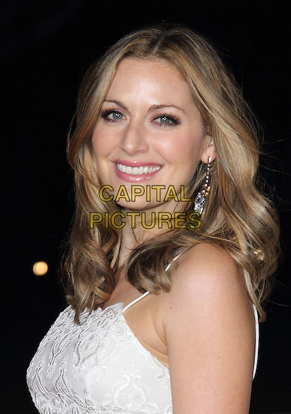 LONDON, UNITED KINGDOM - DECEMBER 10:  Olivia Lee attends A Night Of Heroes: The Sun Military Awards at National Maritime Museum on December 10, 2014 in London, England<br /> CAP/ROS<br /> &copy;Steve Ross/Capital Pictures