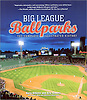 Barnes &amp; Noble.com<br /> Big League Ballparks<br /> by Gary Gillette, Eric Enders, Stuart Shea (With), Matthew Silverman (With)<br /> <br /> 7 MLB aerials published