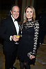 Mort Zuckerman and Maura Kahan attend The New York Landmarks Conservancy's 21st Annual Living Landmarks Gala on November 6, 2014 at The Plaza Hotel in New York.<br /> <br /> photo by Robin Platzer/Twin Images<br />  <br /> phone number 212-935-0770
