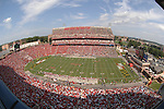 fball-Byrd Stadium