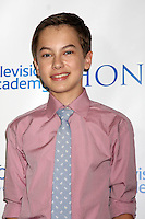 Hayden Byerly<br />