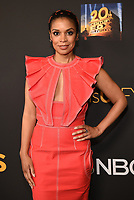 "LOS ANGELES - JUNE 6: Cast member Susan Kelechi Watson attends a ""THIS IS US"" FYC Event presented by 20th Century Fox Television & NBC at the John Anson Ford Theatres on June 6, 2019 in Los Angeles, California. (Photo by Frank Micelotta/20th Century Fox Television/PictureGroup)"