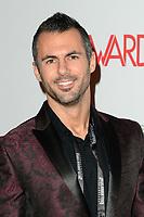 LAS VEGAS - JAN 12:  Brock Cooper at the 2020 AVN (Adult Video News) Awards at the Hard Rock Hotel & Casino on January 12, 2020 in Las Vegas, NV