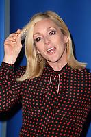 "29 May 2019 - Los Angeles, California - Jane Krakowski. NBC FYC Series ""Unbreakable Kimmy Schmidt"" held at UCB Sunset Theatre.   <br /> CAP/ADM/FS<br /> ©FS/ADM/Capital Pictures"