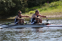 Race: 116  IM3.2x   [191]Ross RC - ROS-James  vs [192]Evesham RC - EVE-Taylor <br /> <br /> Ross Regatta 2017 - Monday<br /> <br /> To purchase this photo, or to see pricing information for Prints and Downloads, click the blue 'Add to Cart' button at the top-right of the page.