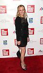 Liz Celeste.attending the Film Society of Lincoln Center's 39th Annual Chaplin Award Gala honoring Catherine Deneuve at the Alice Tully Hall in New York City. 4/2/2012