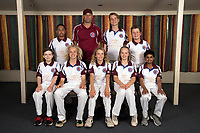 Year 7 Stumpers. Eastern Suburbs Cricket Club junior team photos at Easts Cricket clubrooms in Kilbirnie, Wellington, New Zealand on Monday, 5 March 2018. Photo: Dave Lintott / lintottphoto.co.nz