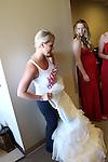 Marc and Christine Wedding 8/20/10