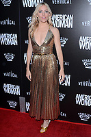 """LOS ANGELES - JUN 5:  Sienna Miller at the """"American Woman"""" L.A. Premiere at the ArcLight Hollywood on June 5, 2019 in Los Angeles, CA"""