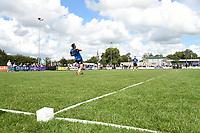KAATSEN: HOMMERTS-JURYP: 26-07-2020, Hoofdklasse Kaatsen, ©foto Martin de Jong