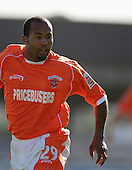 2004-09-27 Blackpool V Swindon
