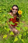 CHP 7.29.18 Sunflower Festival