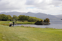 Killarney Golf Club.<br /> Picture by Don MACMONAGLE