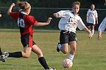 07 Soccer Girls 01 Campbell