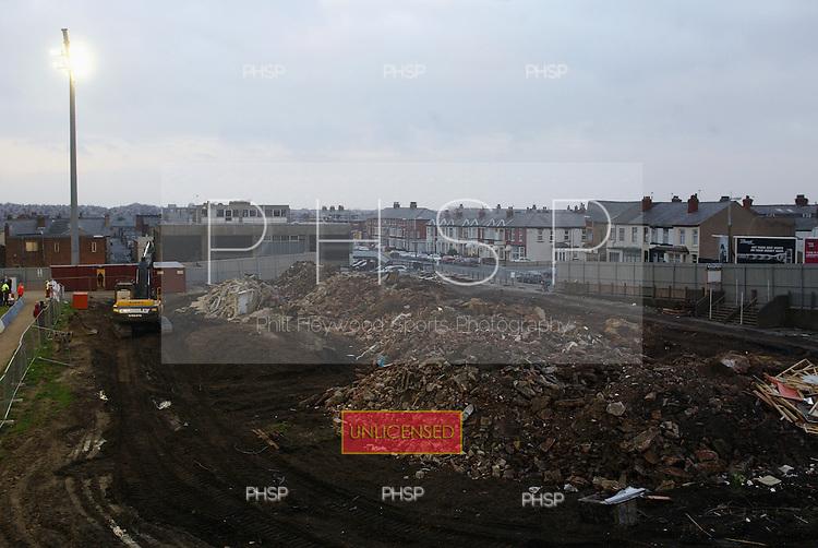 --/12/2003 Blackpool v Boreham Wood jpg