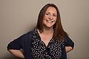 Edinburgh, UK. 20.08.2012. Lucy Porter, Comedian, during Edinburgh Festival Fringe. Photo credit: Jane Hobson