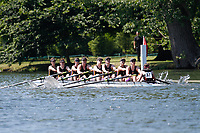 Race: 125 Event: C8 Heat - Agecroft RC vs York City RC<br /> <br /> Henley Women's Regatta 2017<br /> <br /> To purchase this photo, or to see pricing information for Prints and Downloads, click the blue 'Add to Cart' button at the top-right of the page.