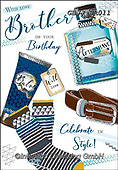 Jonny, MASCULIN, MÄNNLICH, MASCULINO, paintings+++++,GBJJSR011,#m#, EVERYDAY
