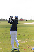 Rory McIlroy Swing sequence