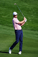 Hudson Swafford (USA) In action during the second round of the Waste Management Phoenix Open, TPC Scottsdale, Phoenix, USA. 30/01/2020<br /> Picture: Golffile | Phil INGLIS<br /> <br /> <br /> All photo usage must carry mandatory copyright credit (© Golffile | Phil Inglis)