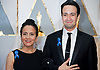 26.02.2017; Hollywood, USA: Lin-Manuel Miranda<br /> attends The 89th Annual Academy Awards at the Dolby&reg; Theatre in Hollywood.<br /> Mandatory Photo Credit: &copy;AMPAS/NEWSPIX INTERNATIONAL<br /> <br /> IMMEDIATE CONFIRMATION OF USAGE REQUIRED:<br /> Newspix International, 31 Chinnery Hill, Bishop's Stortford, ENGLAND CM23 3PS<br /> Tel:+441279 324672  ; Fax: +441279656877<br /> Mobile:  07775681153<br /> e-mail: info@newspixinternational.co.uk<br /> Usage Implies Acceptance of Our Terms &amp; Conditions<br /> Please refer to usage terms. All Fees Payable To Newspix International