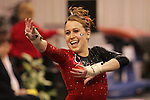 2009 W DI Gymnastics