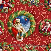 Marcello, GIFT WRAPS, GESCHENKPAPIER, PAPEL DE REGALO, Christmas Santa, Snowman, Weihnachtsmänner, Schneemänner, Papá Noel, muñecos de nieve, paintings+++++,ITMCGPXM1118,#GP#,#X#