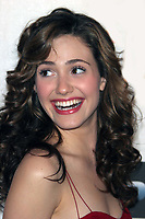 Emmy Rossum 2006<br /> Poseidon Premiere<br /> Photo By John Barrett/PHOTOlink