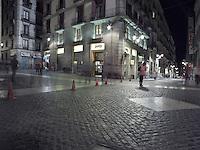 CITY_LOCATION_40310