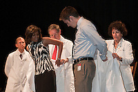 090815_White_Coat_Convo