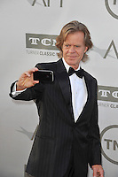 William H. Macy at the 2014 American Film Institute's Life Achievement Awards honoring Jane Fonda, at the Dolby Theatre, Hollywood.<br /> June 5, 2014  Los Angeles, CA<br /> Picture: Paul Smith / Featureflash