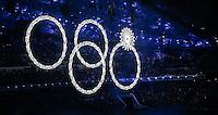 2014 Olimpiadi Invernali Sochi