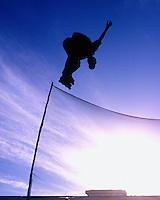 RF Inline Skating
