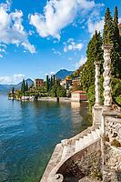 Italy (Lombardia)