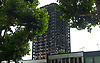 The Grenfell Tower fire occurred on 14 June 2017 at the 24-storey, 220-foot-high (67 m), Grenfell Tower block of public housing flats in North Kensington, Royal Borough of Kensington and Chelsea, West London. It caused at least 80 deaths and over 70 injuries. A definitive death toll is not expected until at least 2018. <br />