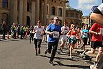 2016-05-15 Oxford 10k 51 TR