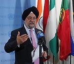 _UN_SC_ON Libya_Aug 18 2011