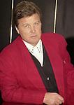 Lev Leshchenko - soviet and russian pop singer. / Лев Валерьянович Лещенко -советский и российский эстрадный певец.
