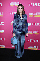 NEW YORK, NY - JUNE 3: Tina Fey at NETFLIXFYSEE  Unbreakable Kimmy Schmidt For Your Consideration Event at DGA Theater on June 3, 2018 in New York City. <br /> CAP/MPI99<br /> &copy;MPI99/Capital Pictures