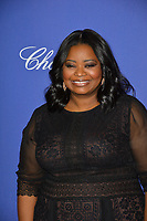 Octavia Spencer at the 2018 Palm Springs Film Festival Awards at Palm Springs Convention Center, USA 02 Jan. 2018<br /> Picture: Paul Smith/Featureflash/SilverHub 0208 004 5359 sales@silverhubmedia.com