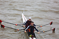 Crew: 16  VRC-HERNANDEZ  Vesta Rowing Club  Op 2x Intermediate<br /> <br /> Pairs Head 2018<br /> <br /> To purchase this photo, or to see pricing information for Prints and Downloads, click the blue 'Add to Cart' button at the top-right of the page.