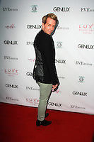 Derek Warburton<br />