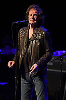 FORT LAUDERDALE, FL - JANUARY 09: The Zombies performs at The Parker Playhouse on January 9, 2018 in Fort Lauderdale, Florida. <br /> CAP/MPI04<br /> &copy;MPI04/Capital Pictures